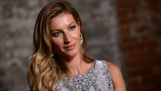 Gisele Bundchen Fires Back in Feud with Brazilian Minister