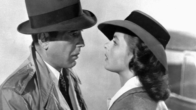Here's Looking at 'Casablanca' at 75