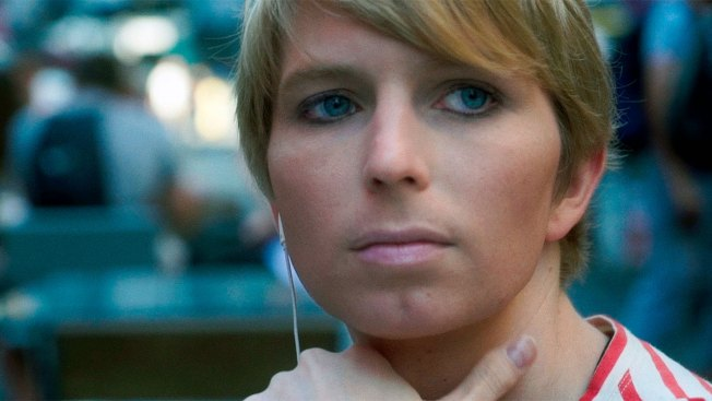 Former Analyst Chelsea Manning Released From Jail on Contempt Charge