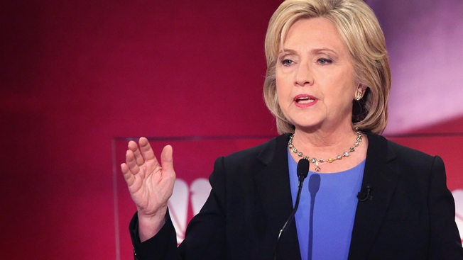 State Department Seeks Extension on Clinton Emails