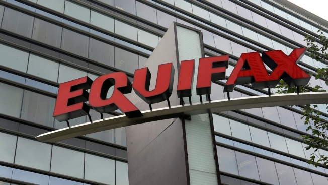 Equifax lobbied to kill rule protecting victims of data breaches