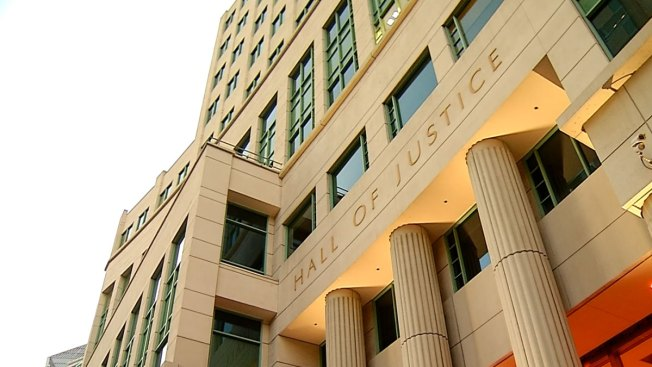 Superior Court Seeks Candidates for County Grand Jury