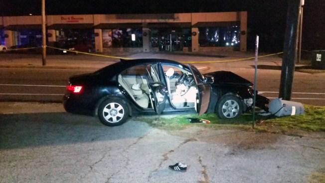 Texad A M Medical Student Dies In Car Crash