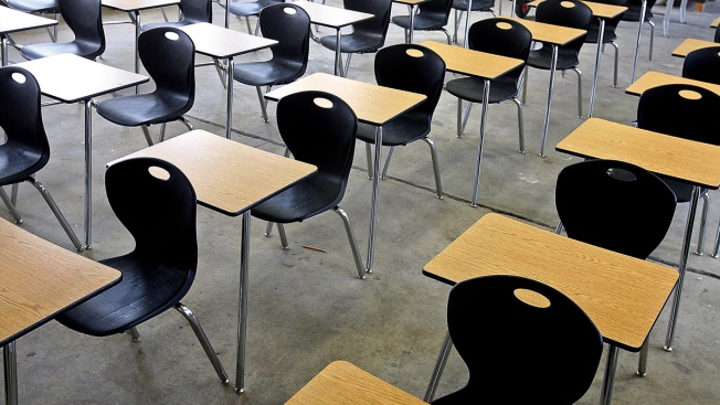 Few Answers After 5th Grader Dies in Elementary School Fight