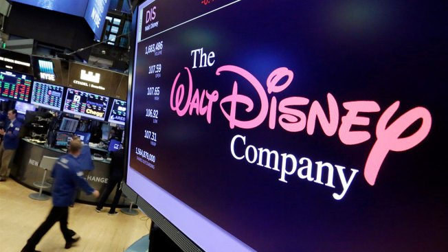 Disney Unveils New Streaming Service to Debut Late This Year