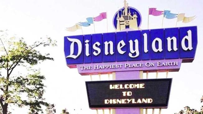 Disney Once Again Offering Discounted Tickets for SoCal Residents