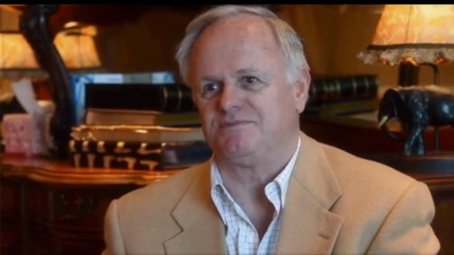 Wealth Manager Doug Jennings Pleads Guilty to Bankruptcy Fraud, Tax Evasion