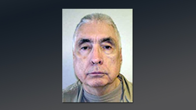 Department of State Hospitals May Release Sexually Violent Predator into Campo Area