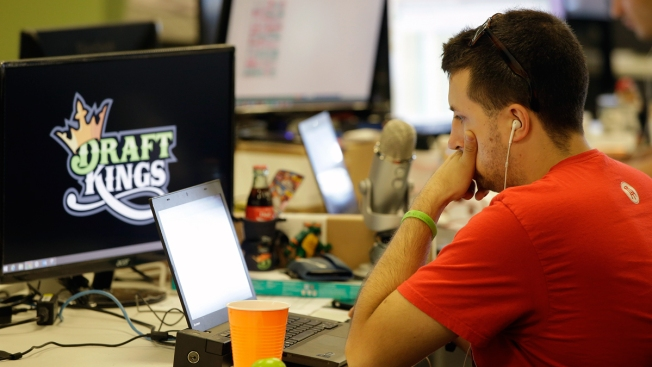 Maryland Panel to Discuss Daily Fantasy Sports