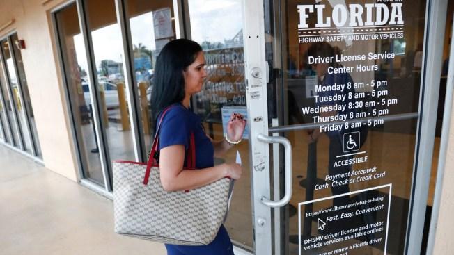 Census Bureau Seeks State Data, Including Citizenship Info