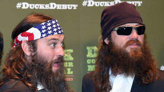 'Duck Dynasty' Will Wrap After 11th Season Concludes