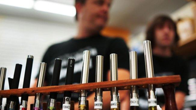 Consumer report on e cigarette reviews