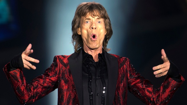 Rolling Stones at Petco Park: Public Transit, Parking Details