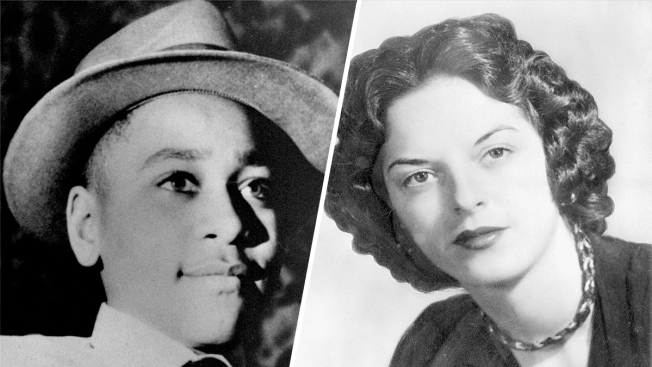 the murder of emmett till The emmett till case quickly attracted national attention mamie bradley, emmett's mother, asked that the body be shipped back to chicago when it arrived, she inspected it carefully to ensure that it really was her son.