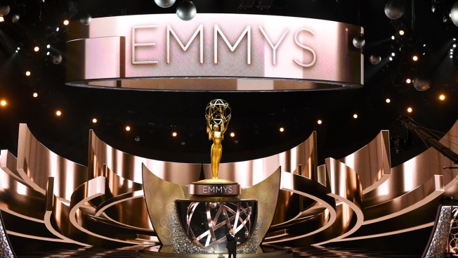 Fox Chief says Emmy Awards Won't Have Host This Year