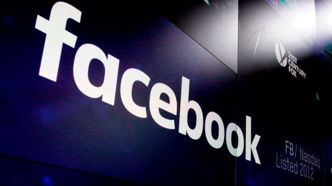 Facebook Takes Down Hundreds of US News Pages for Spam
