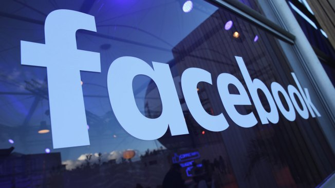 Facebook Users Get $15 Check From Class Action Lawsuit Settlement
