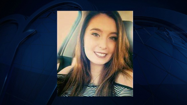 Body of Missing Fargo Woman Found in the Red River