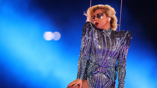 Coachella Goes Gaga After Beyonce Backs Out