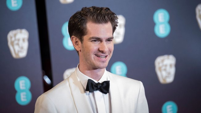 Andrew Garfield Reveals Why 'Angels in America' Still Resonates