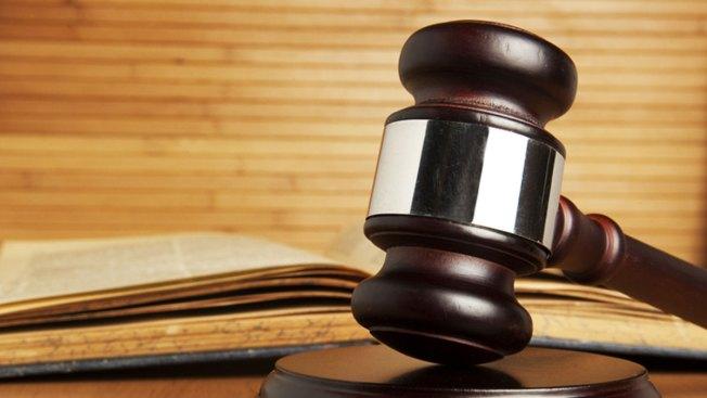 Tijuana Drug Trafficker Pleads Guilty to Cutting Men's Throats