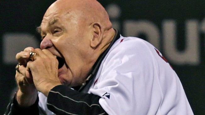 Former Wrestler George 'The Animal' Steele Dies at 79