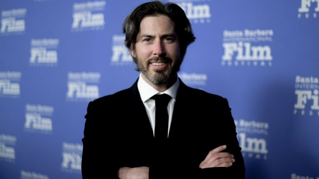 Jason Reitman to Direct 'Ghostbusters' Sequel for Summer 2020