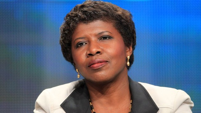 PBS News Anchor Gwen Ifill Dies at 61 After Cancer Battle