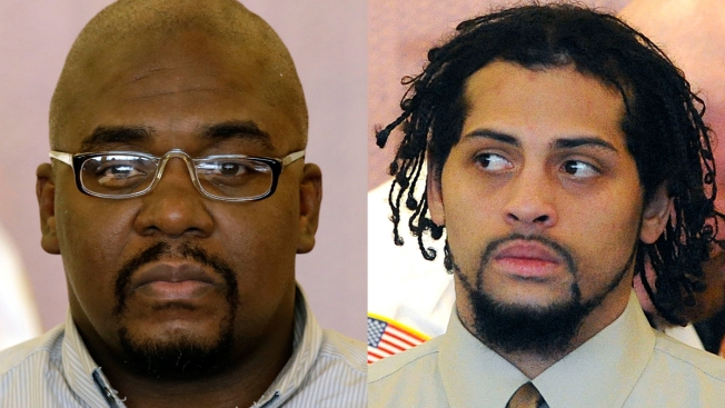 2 Hernandez Associates Indicted on Murder Charge