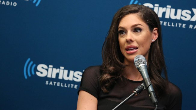 Abby Huntsman Leaving Fox News to Join 'The View'