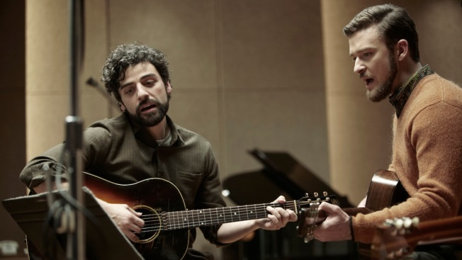 "National Society of Film Critics Name ""Inside Llewyn Davis"" Best Film of 2013"