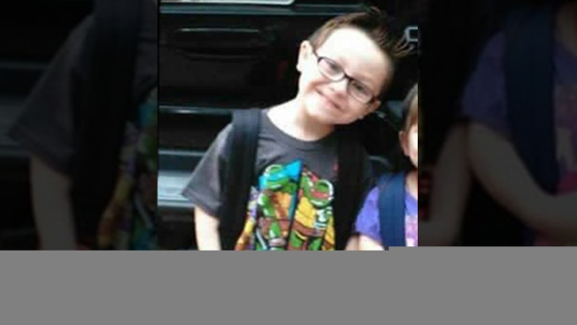 Online Donors Help Family of 6-Year-Old School Shooting Victim