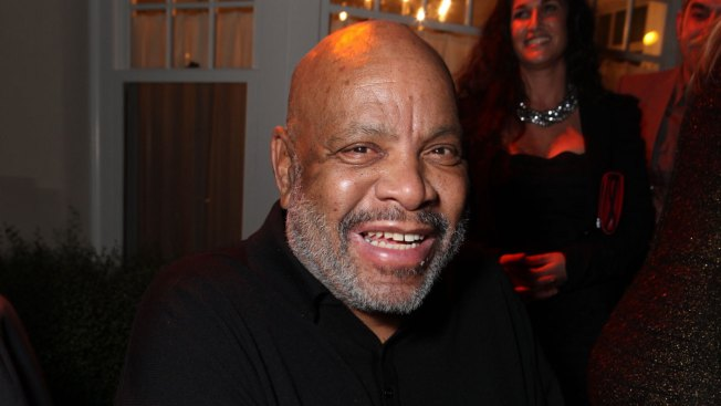 UCSD to Hold Memorial for Alumnus, Actor James Avery
