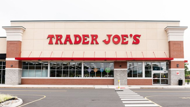 Trader Joe's Fans Are Upset the Store Is Getting Rid of a Popular Service