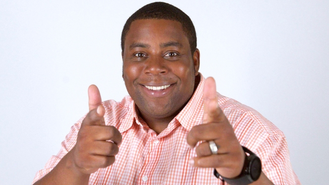 Nickelodeon Announces All That Revival From Kenan Thompson With New and Original Cast Members