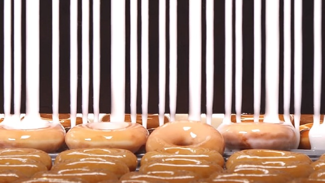 Family Who Owns Krispy Kreme, Panera, Peet's Coffee Acknowledges Nazi Past