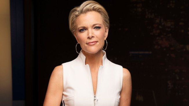 NBC's Megyn Kelly Newsmagazine Features Putin in Debut