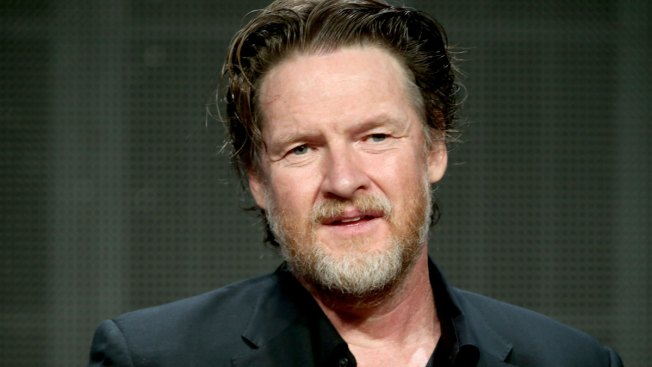Donal Logue, Ex-Wife Renew Plea to Help Find Missing Child