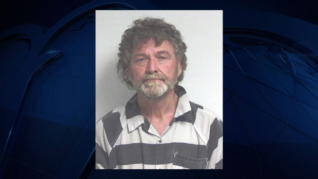 Georgia Puppy Mill Operator Arrested After 700 Dogs Are Rescued