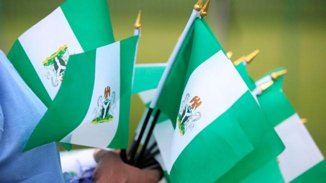 Nigerian Islamic Uprising Could Spread, U.S. Warns