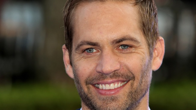 Porsche Going 90MPH in Paul Walker's Fiery Crash: Report