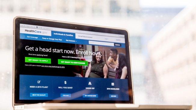 Progress Reducing Uninsured Rate Threatens to Stall, CDC Says
