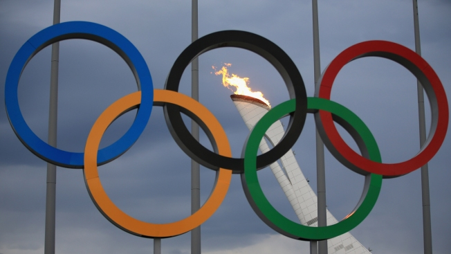 Overhaul Would Give Congress Power to Fire US Olympic & Paralympic Committee Board