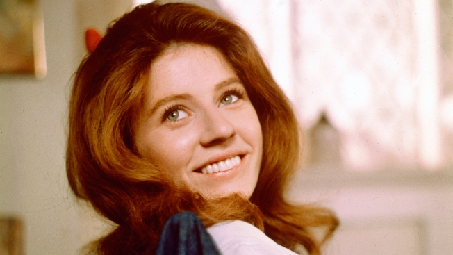 Former Child Star Patty Duke Dies at 69