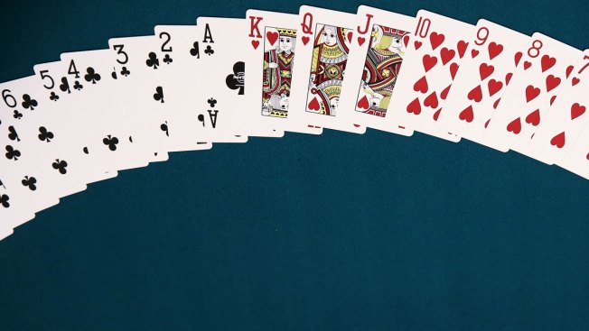 New Card Room Planned for Chula Vista