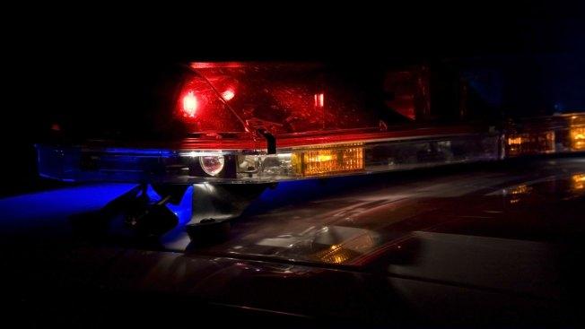 Motorcyclist Killed in San Marcos Crash