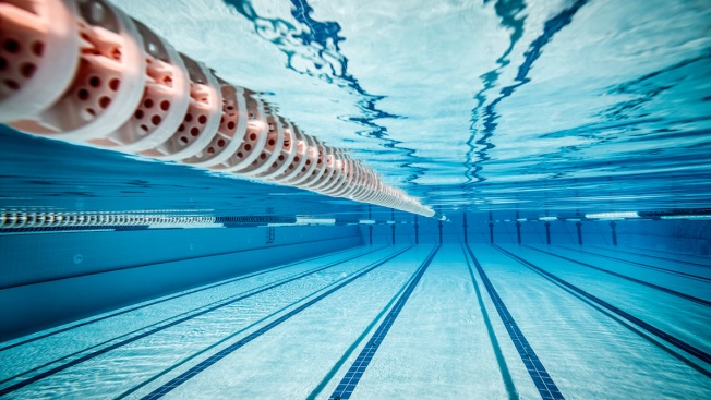 'Freak Accident' at Utah Pool Sickens Dozens With Chlorine Gas