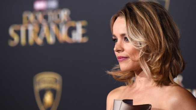 Rachel McAdams Accuses James Toback of Sexual Harassment in Vivid Detail