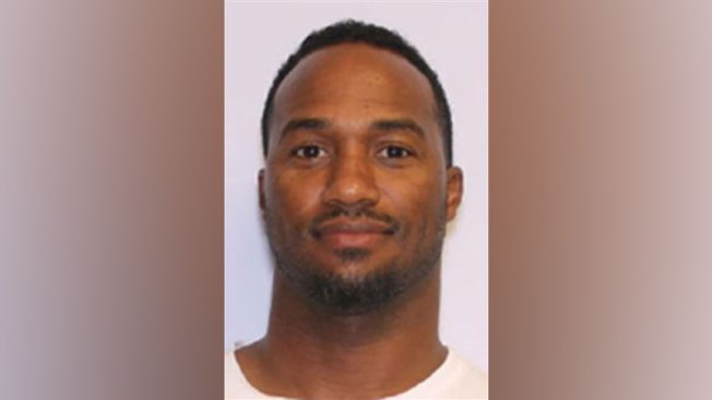 Former XFL Player Known as 'He Hate Me' Found Safe