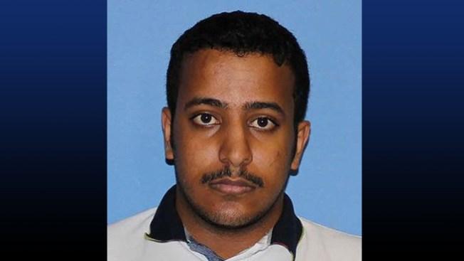 Vigil Held for Saudi Student Killed in Wisconsin Attack